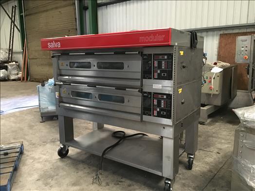 delonghi retro toaster ovens